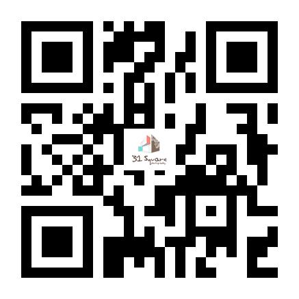 31square-map-qr-code