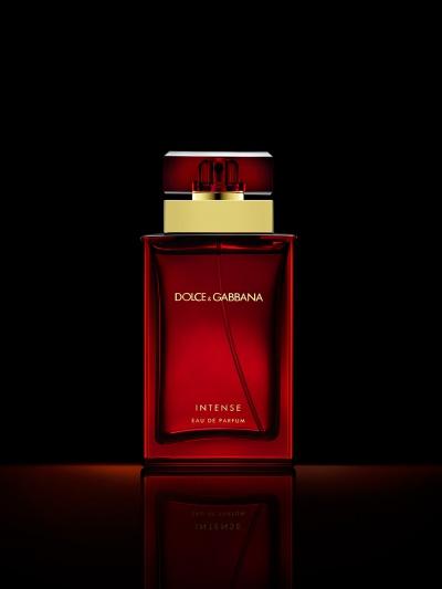 Her World Perfume