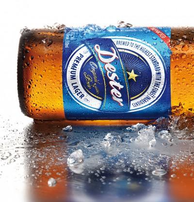 Dester Beer