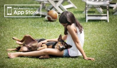 SPCA Initiative