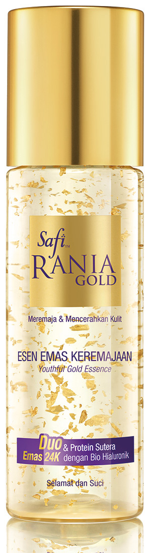 Safi SRG Product