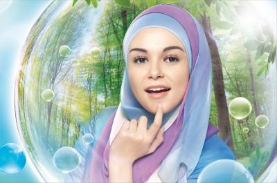 Safi Oxy White