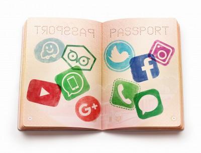 Celcom Passport