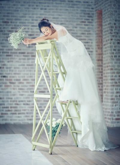 WEDDING SINGAPORA